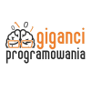 b_150_100_16777215_0___images_stories_2019_2020_giganci_programowania.png